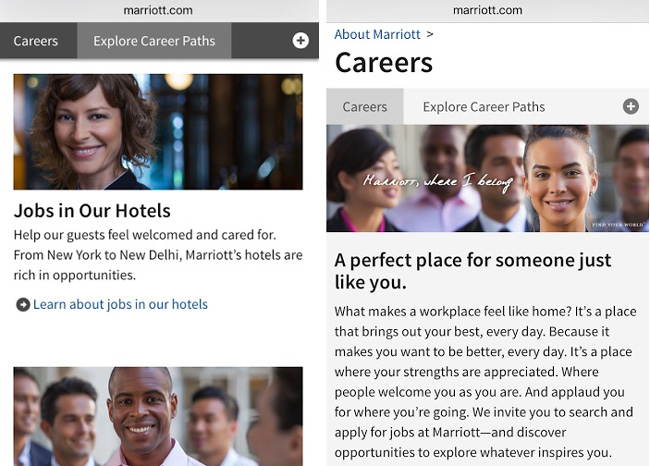 Career-Page-1