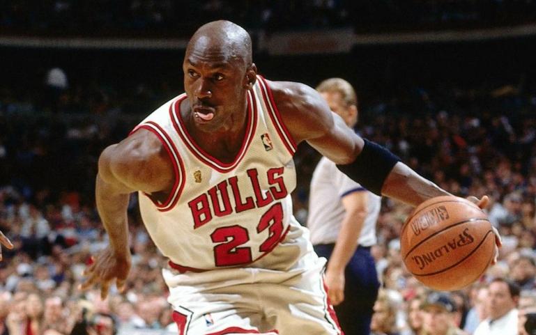 Micheal_Jordan_NBA_Finals_1996