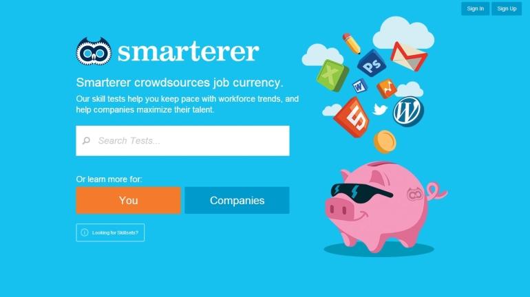 smarterer-feb-2014